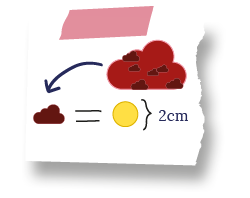 red cloud images-25.png