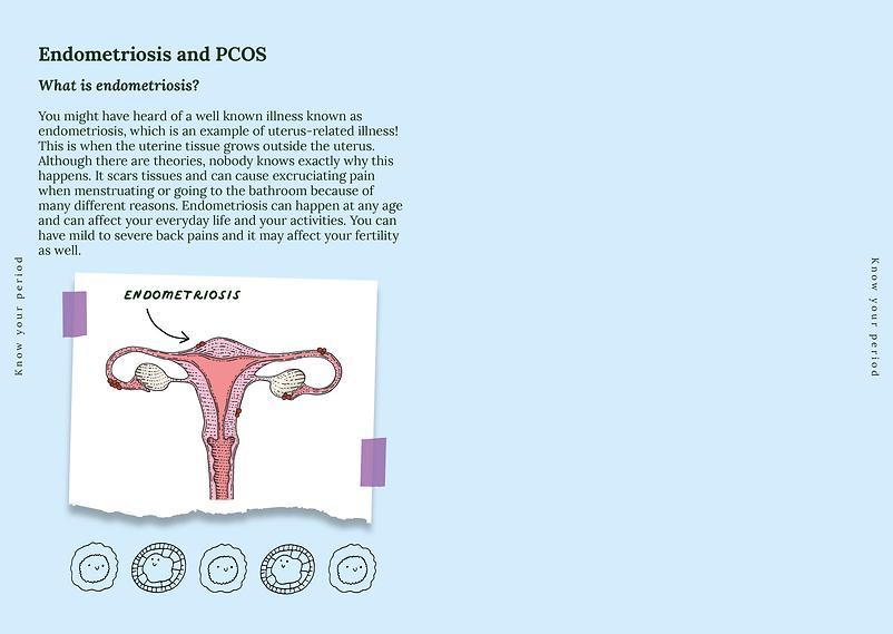 1. Pcos + Endometriosis.png