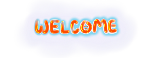 WELCOME BUTTON_edited.png