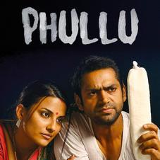 Phullu - Abhishek Saxena