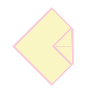 chatterbox4.png