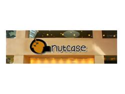 The nutcase