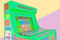 arcade side final.jpg