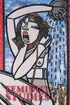 Our Menstruation - Cynthia M. Zelman