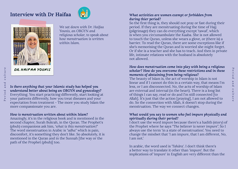 21. Interview with Dr Haaifa.png