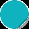 Blue Sticker P2@4x.png
