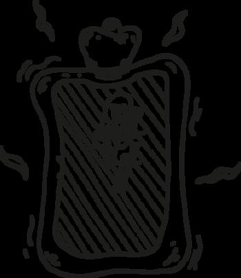 illustrations_redcloud (1)-07.png