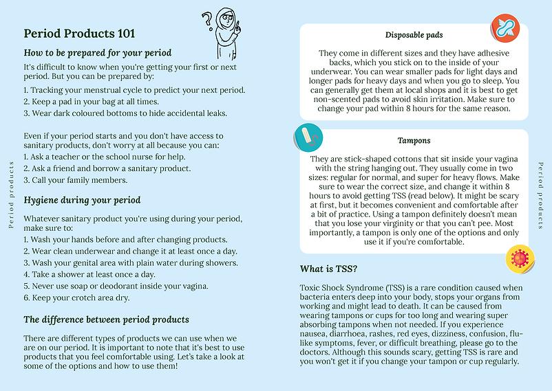 Period Products L1 pdf2.png