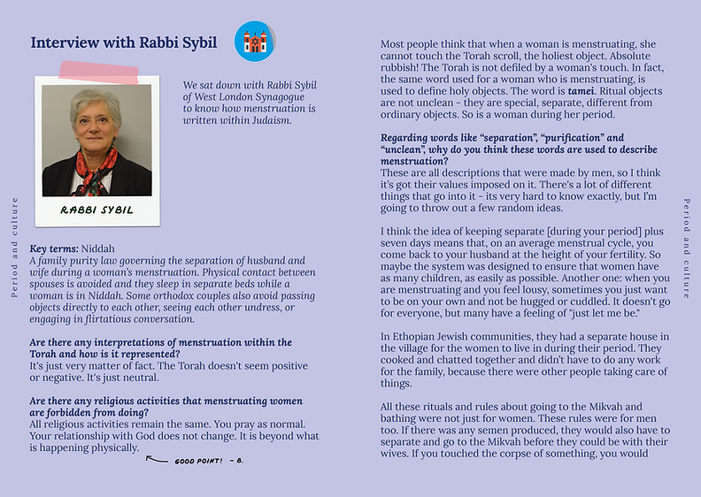 2. Interview with Rabbi Sybil.png