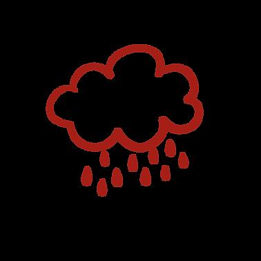 Cloud red drops@4x.png