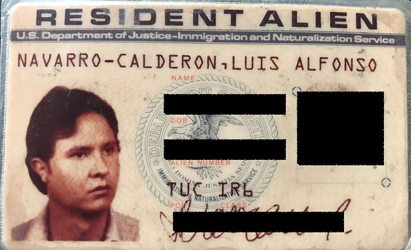 dad resident alien card.jpeg