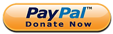 paypal-.png