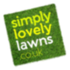 Simply Lovely Lawns-logo(med).jpg