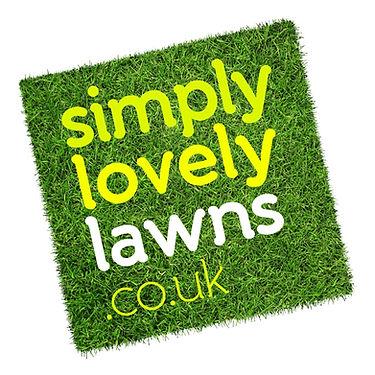 Simply Lovely Lawns-logo(med).jpg