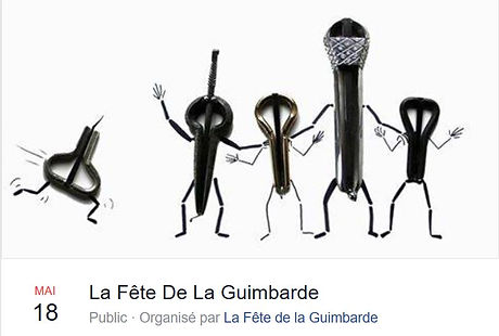 Fête_de_la_guimbarde.JPG