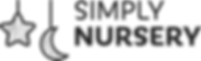 Logo_SN_Site_540x.png