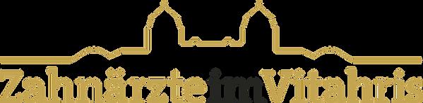 Logo-Zahnaerzte-Vitahris-ohne-Namen-3_ed