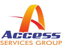 Access Services Group - Plumbing, HVAC, Tankless Water Heaters