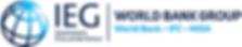 logo_1_0.png