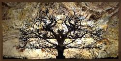 the magic tree 210x105