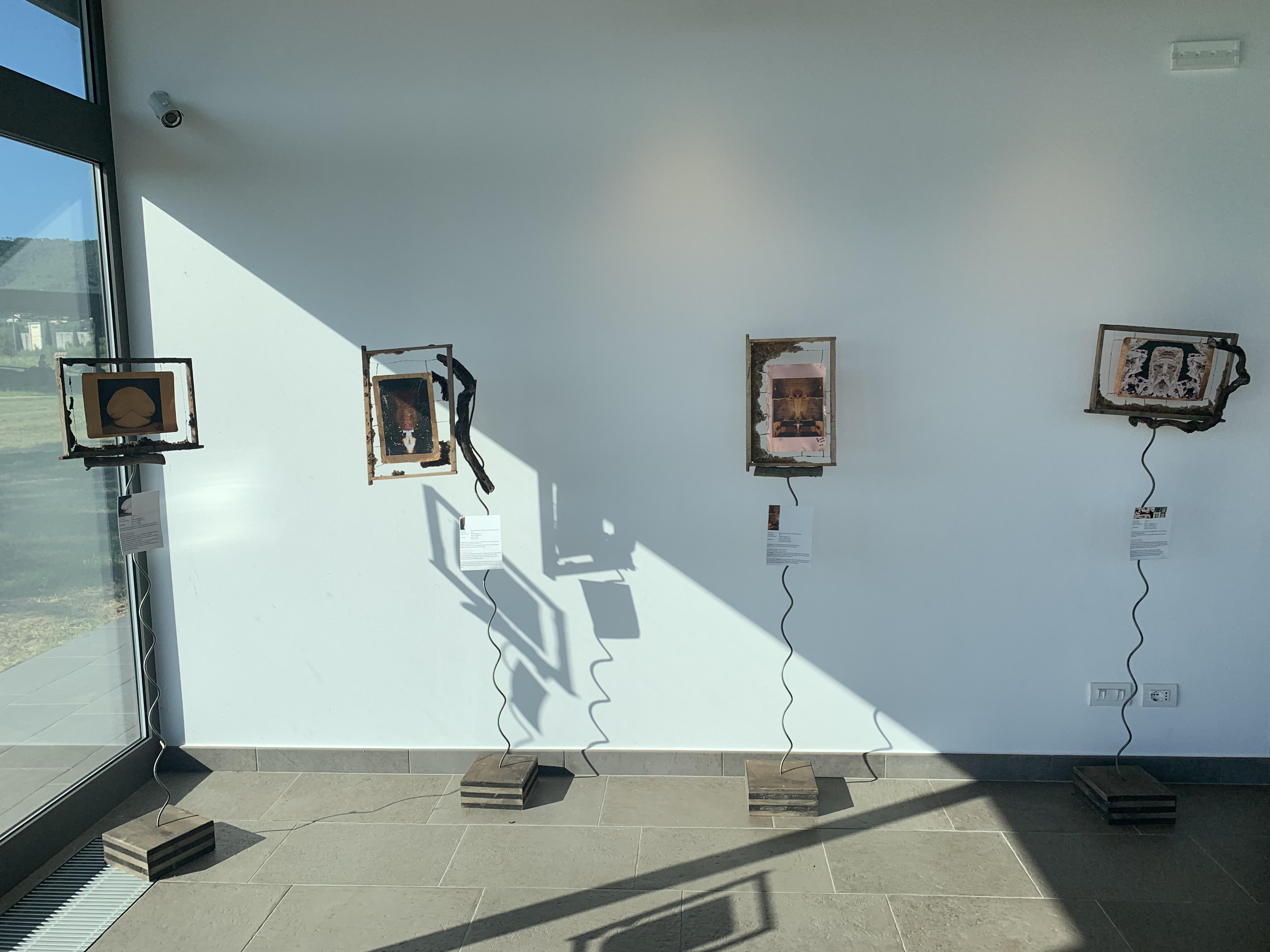 Maec museum