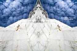 The fairie marble