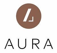 aura-frame_orig.jpg