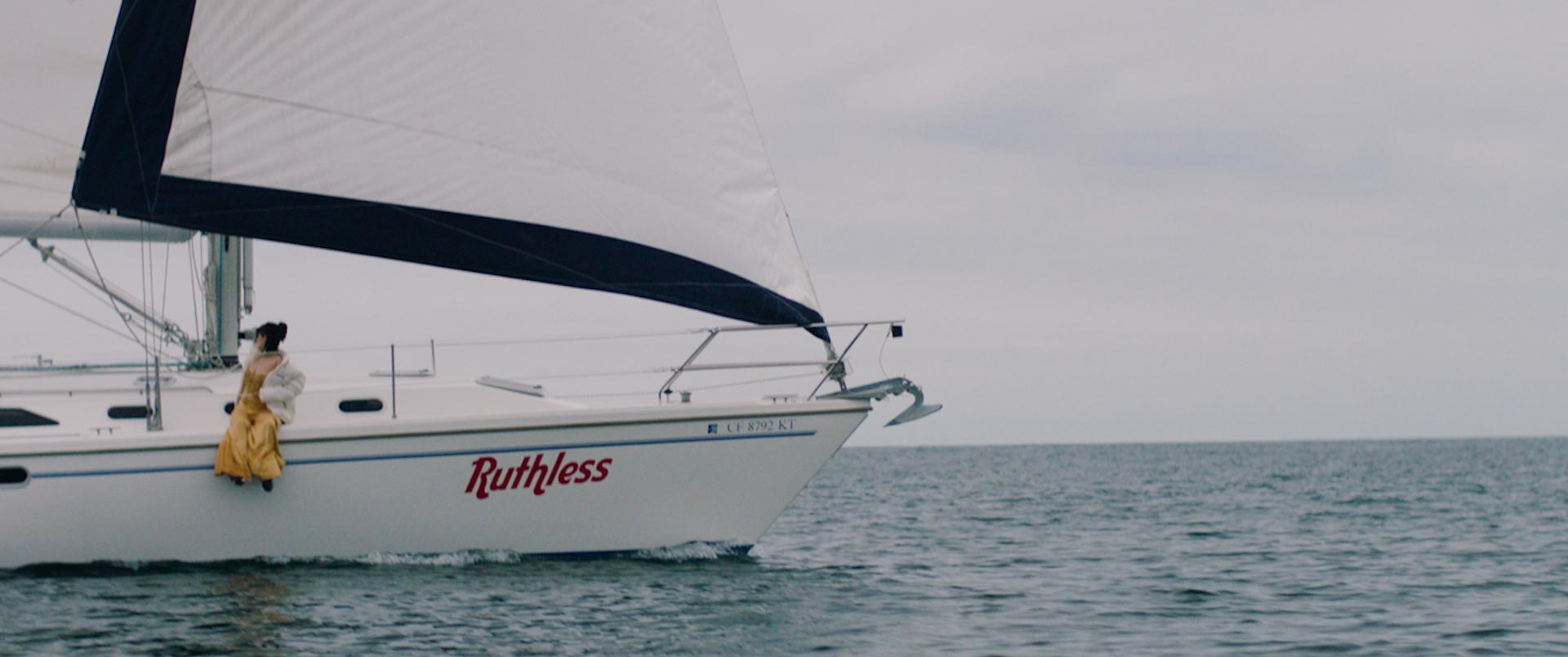 Ruthless - The Marías