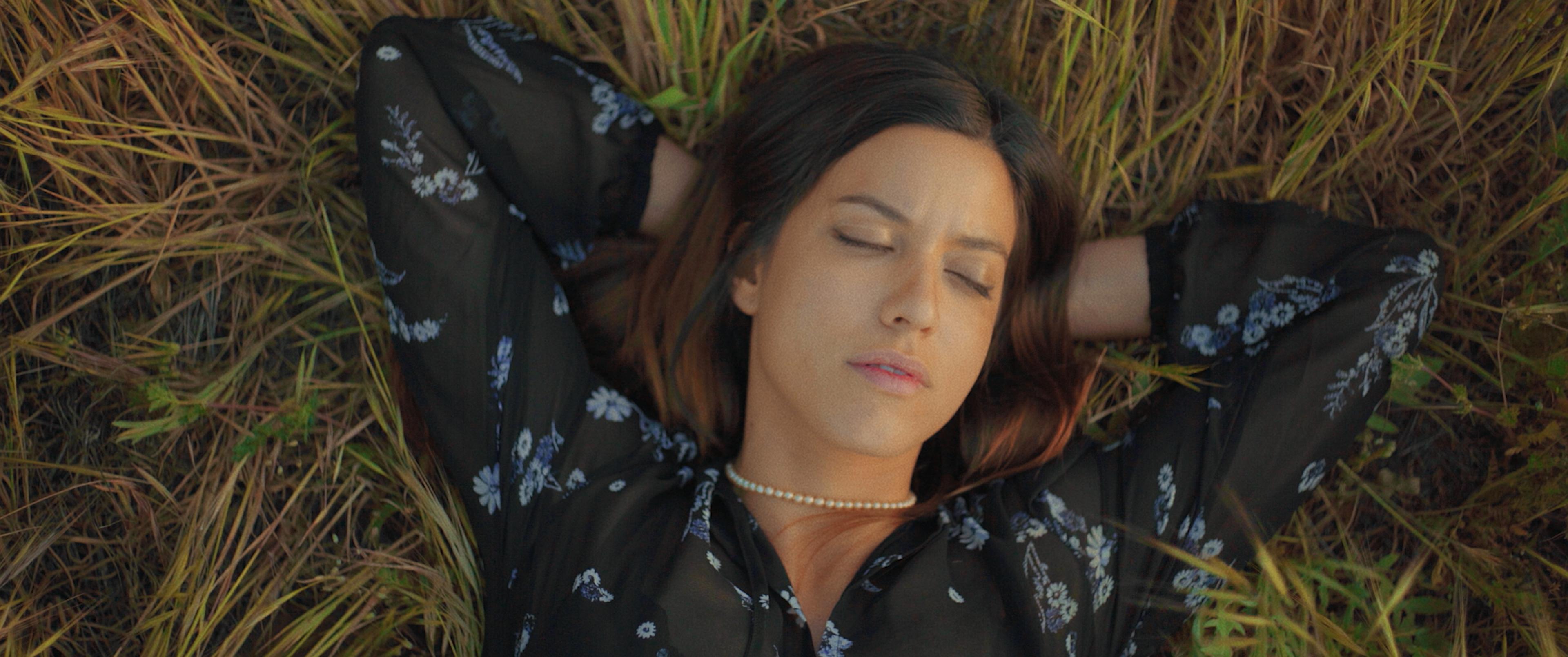 Larena (2018)