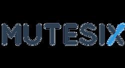 New-MuteSix-Logo.png