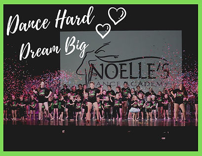 Dance Hard Dream Big.jpg