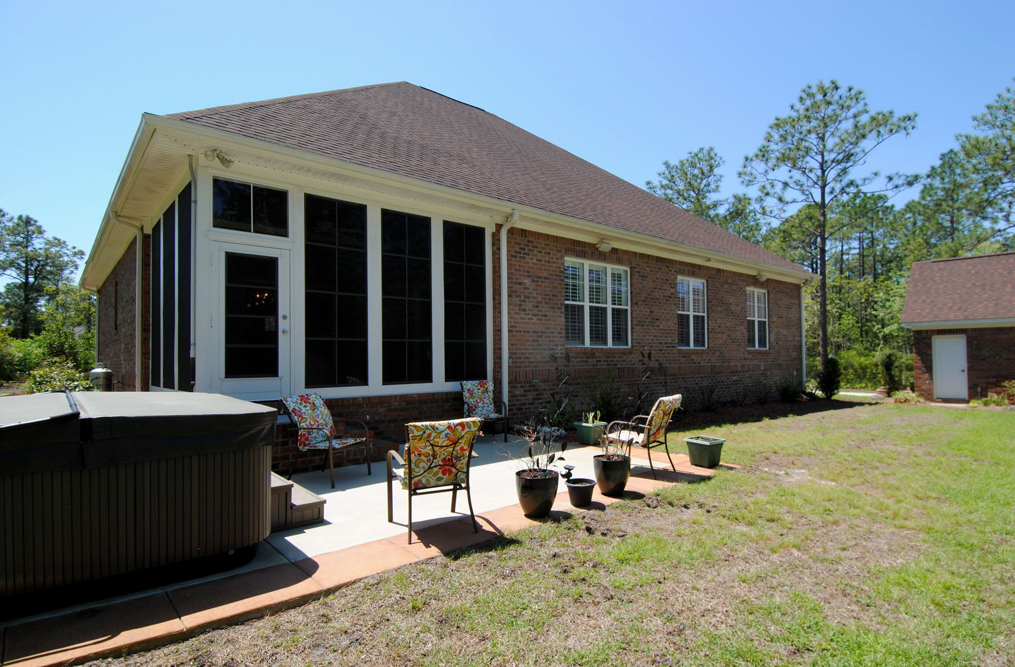 108 Dunlin Court Hampstead, NC