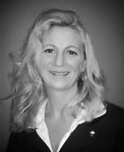 Christina Block & Associates of Coldwell Banker Sea Coast Advantage