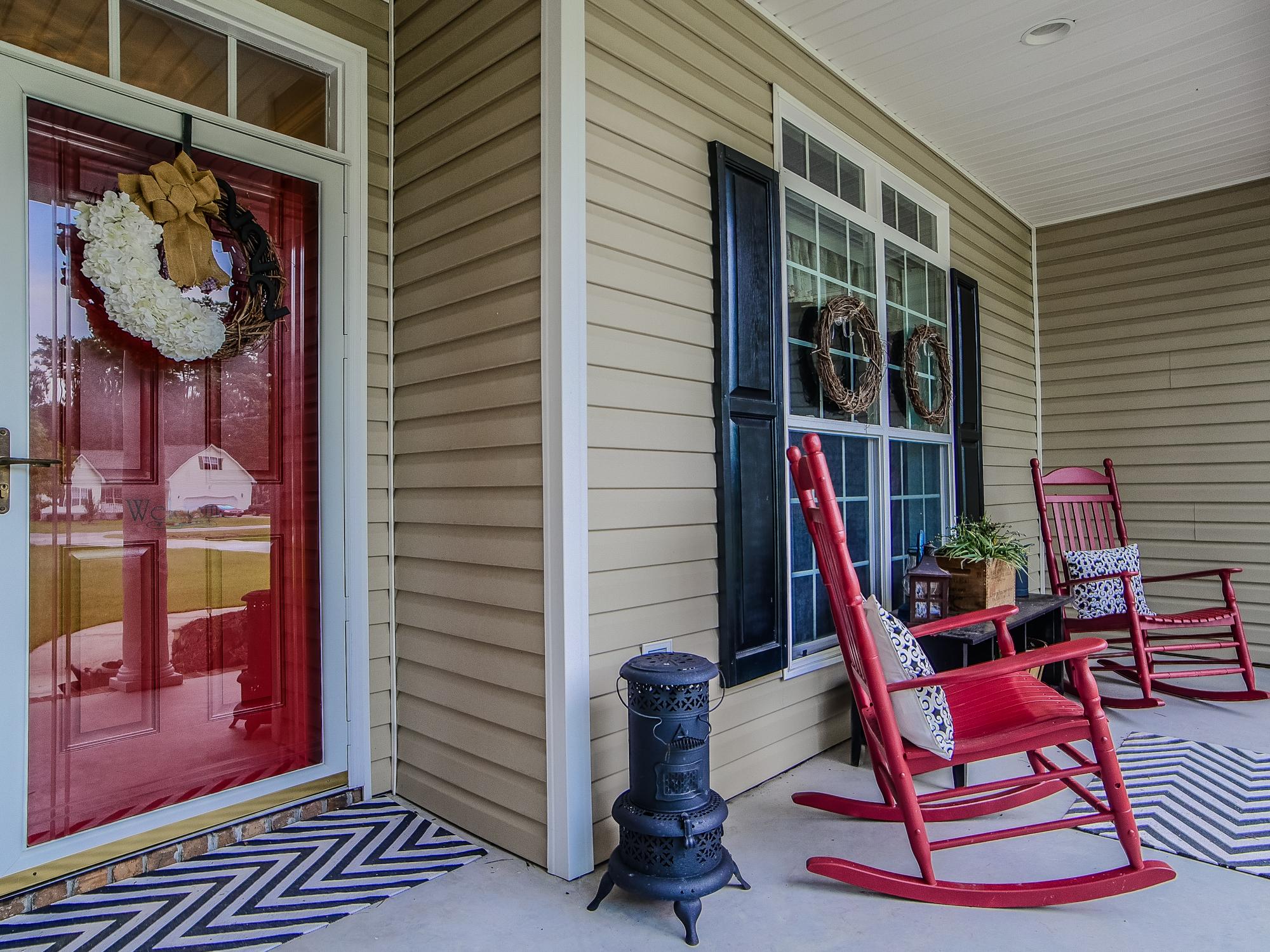222 Oakmont Hampstead, NC