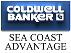 Christina Block & Associates of Coldwell Banker Sea Coast Advantage