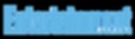Ent-wk-logo-697x200.png