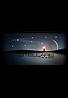 stellarisintl-logo-v2.png
