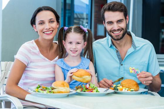 O final de semana está atrapalhando a sua dieta?