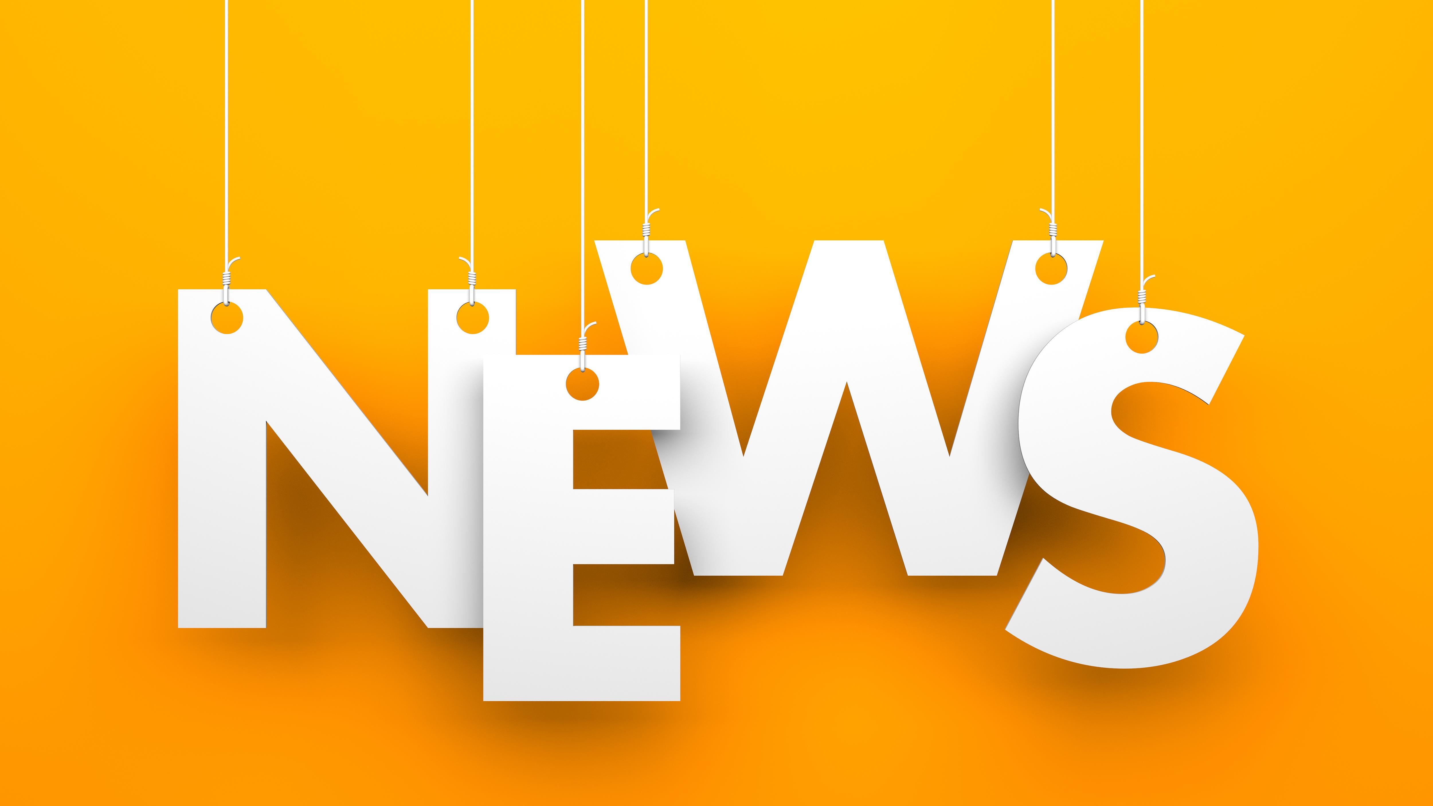 GeoEdge Announces a New VP Sales, Dave Golding | Malvertising