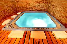 For your relaxing moments in Tuscany country-side