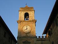 Leones Charming B&B in Tuscany
