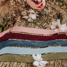 colores cinta grabada ramo novia.jpg