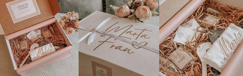 packs novios caja regalo boda.jpg