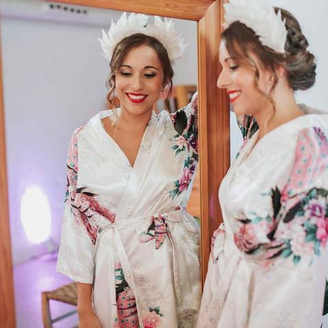 barato kimono de novia personalizado.jpg
