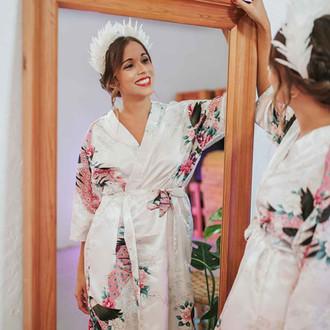 kimono novia barato personalizado.jpg