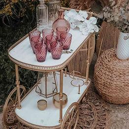 alquiler barato boda malaga evento detal