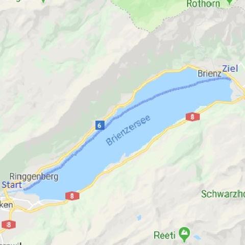 Strecke Brienzersee.jpg