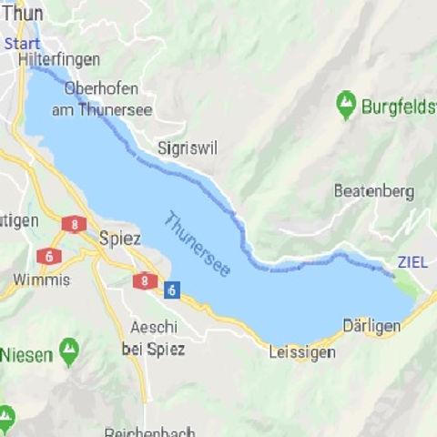 Strecke Thunersee.jpg