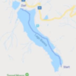 Strecke Lago Bianco.jpg