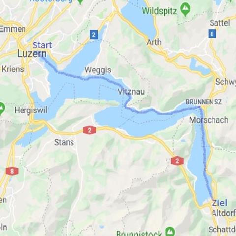 Streccke_Vierwaldstättersee.jpg